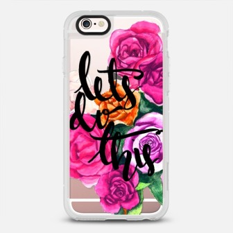 2739053_iphone6s__color_rose-gold_177607.png.560x560