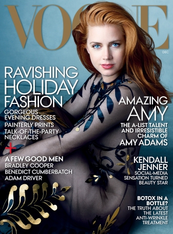 amy-adams-december-vogue-cover-coverlines1