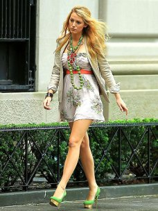 blake-lively-and-charlotte-olympia-dolly-pumps-gallery