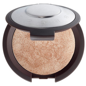 BECCA Shimmering Skin Perfector  Color: Opal