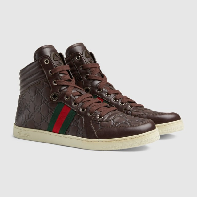 221825_A9L90_2060_002_100_0000_Light-Guccissima-leather-high-top-sneaker