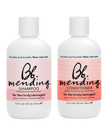 keratin treatment shampoo