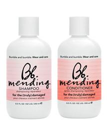 keratin treatment shampoo