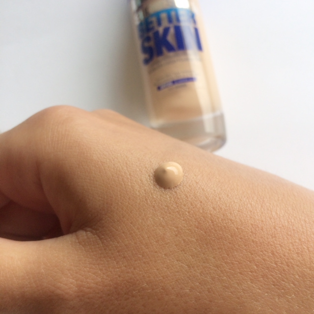 Maybelline-SuperStay-Better-Skin-Foundation4