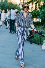 09-fall-2015-couture-street-style-17-1