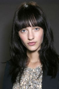 hbz-ss2016-beauty-trends-bangs-vera-wang
