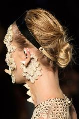 hbz-ss2016-beauty-trends-low-bun-givenchy-clp-rs16-9605