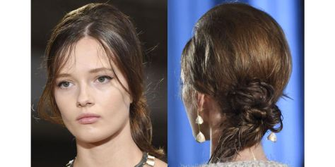 hbz-ss2016-beauty-trends-low-bun-tory-burch