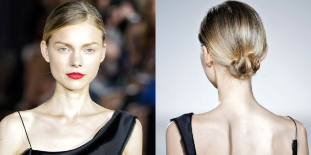 hbz-ss2016-beauty-trends-low-bun-zac-posen