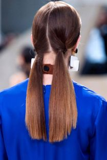 hbz-ss2016-beauty-trends-pigtails-marni-clp-rs16-2305