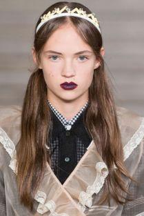 hbz-ss2016-beauty-trends-pigtails-miu-miu