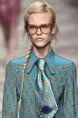 hbz-ss2016-beauty-trends-tight-braids-gucci