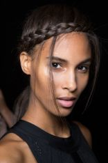 hbz-ss2016-beauty-trends-tight-braids-herve-leger-bks-m-rs16-1124