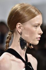 hbz-ss2016-beauty-trends-tight-braids-proenza