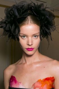 hbz-ss2016-beauty-trends-tropicana-marchesa-bks-a-rs16-8668