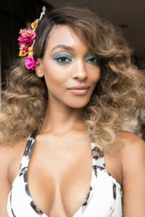 hbz-ss2016-beauty-trends-tropicana-von-furstenberg-bks-i-rs16-9532