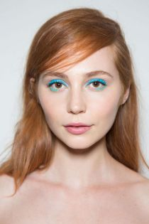 hbz-ss2016-trends-makeup-blue-eyes-lepore-bks-i-rs16-2194