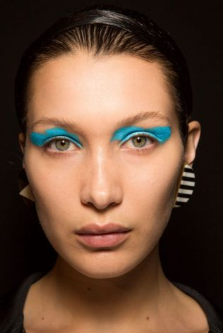 hbz-ss2016-trends-makeup-blue-eyes-missoni-bks-z-rs16-3281