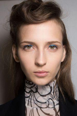 hbz-ss2016-trends-makeup-glitter-van-noten-bks-m-rs16-5496