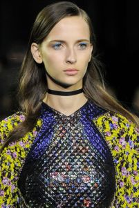 hbz-ss2016-trends-makeup-lashes-katrantzou-clp-rs16-0100