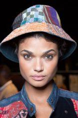 hbz-ss2016-trends-makeup-liner-bcbg-bks-i-rs16-6671