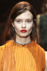 hbz-ss2016-trends-makeup-red-lips-nina-ricci