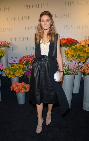 http%3A%2F%2Fwww.oliviapalermo.com%2Fwp-content%2Fuploads%2F2014%2F09%2FOP-at-PIPERLIME