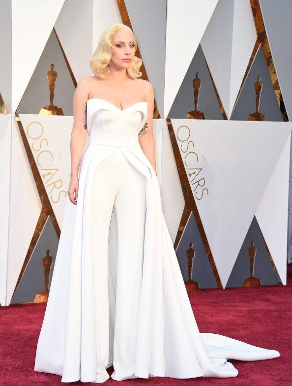 Lady-Gaga-Oscars-2016