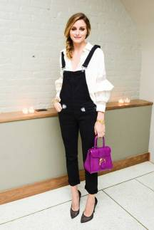 Olivia-Palermo-Best-Style-2014