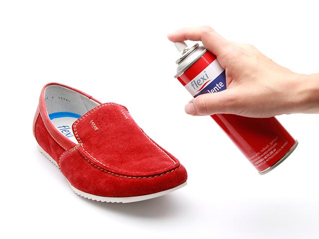 repelente-para-zapatos-cuidar-zapatos-de-lluvia