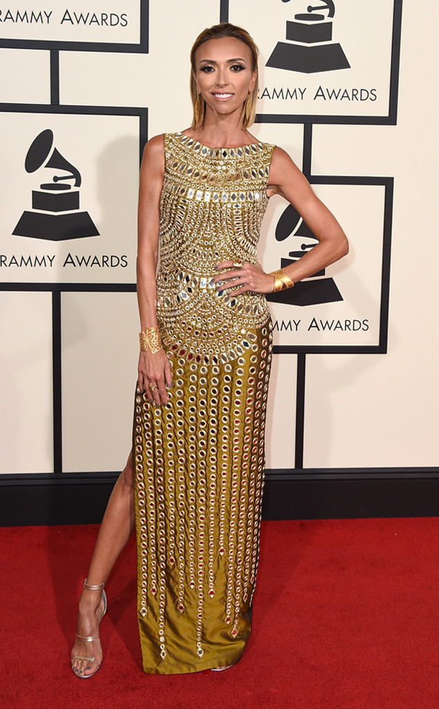 rs_634x1024-160215145416-634-2016-Grammy-Awards-giuliana-rancic