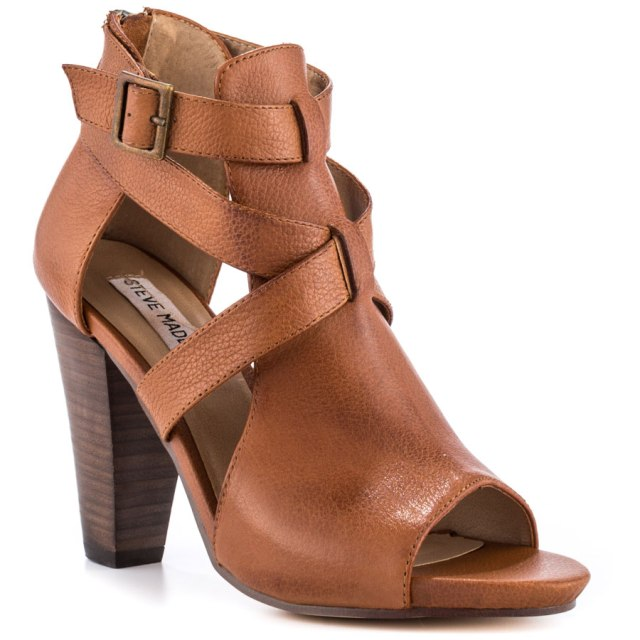 417-Steve-Madden-Spriing-Cognac-Leather-Shoes-for-Women-1