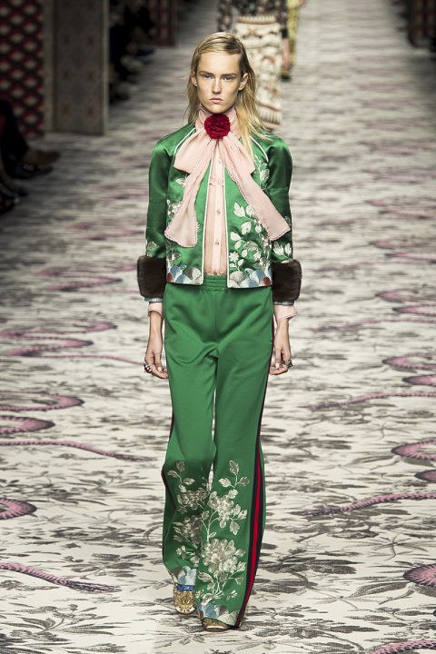 hbz-ss2016-trends-pj-dressing-03-gucci-rs16-0853