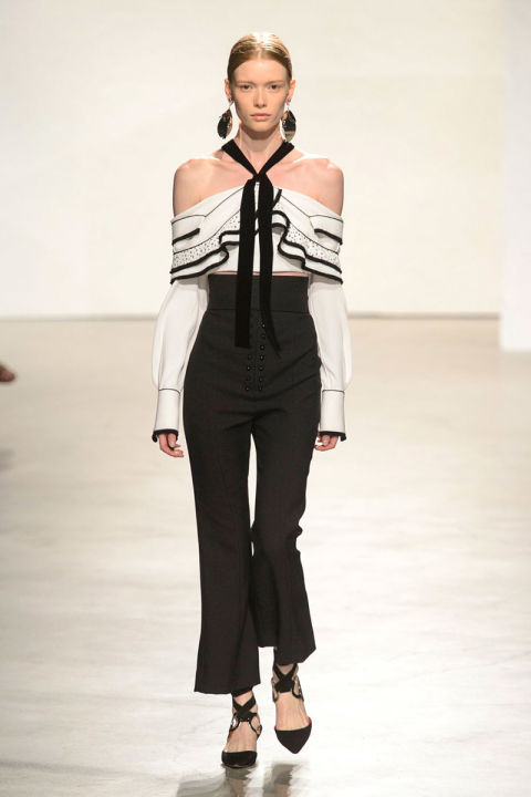 hbz-ss2016-trends-spain-02-schouler-rs16-3846