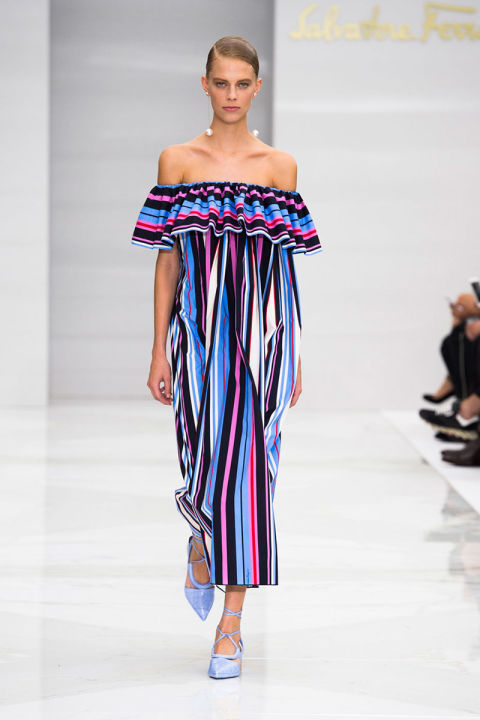 hbz-ss2016-trends-stripes-03-ferragamo-rs16-1561