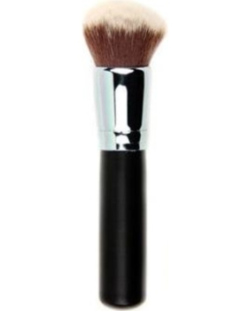 morphe-studio-pro-brush-deluxe-buffer-m439