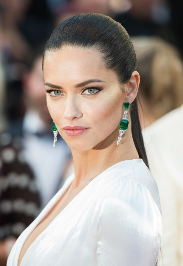 adriana-lima-cannes-getty