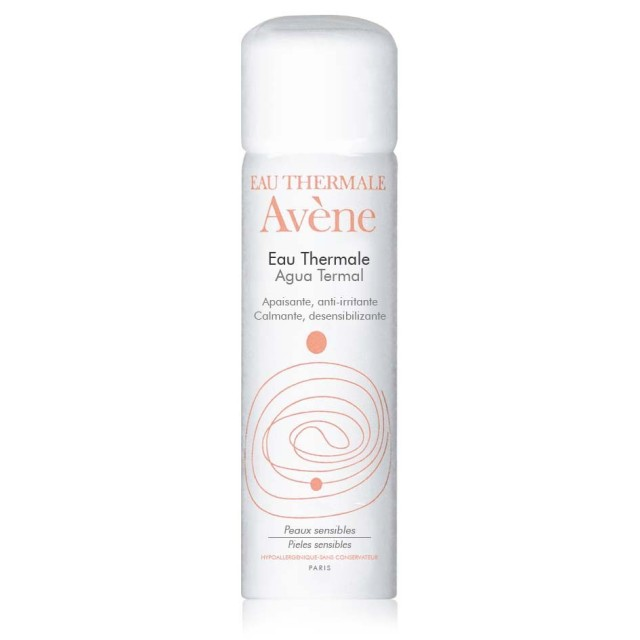 agua_termal_150_ml_avene