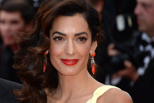 amal-clooney-cannes