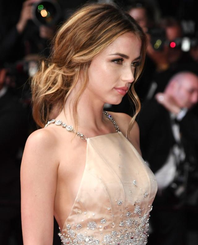 ana-de-armas-getty1-a