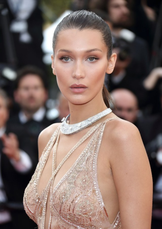 bella-hadid-cannes
