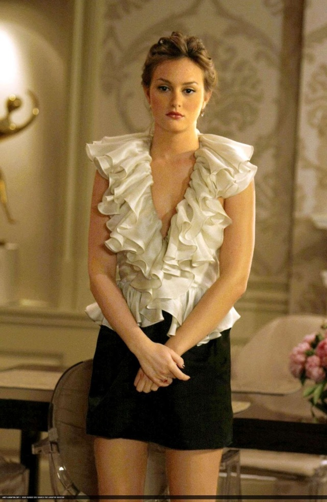 Blair-s-Style-blair-waldorf-fashion-4003845-1224-1881