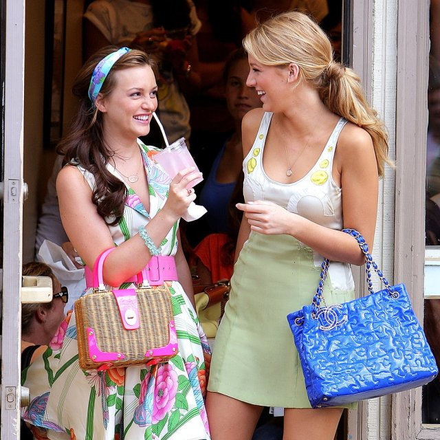 Blair-Waldorf-Best-Style-Gossip-Girl