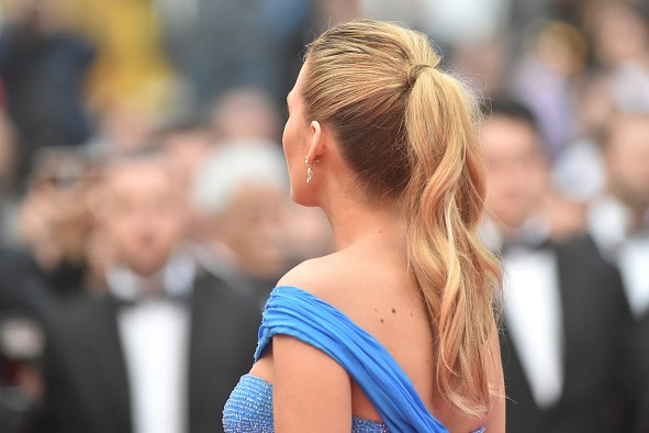 blake-lively-cannes-6