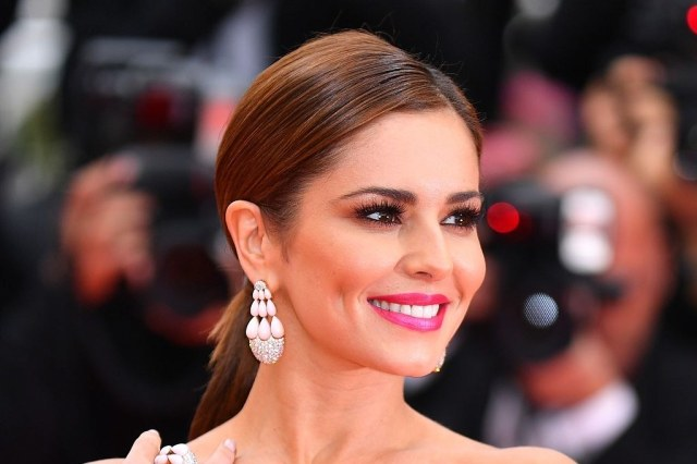 cheryl-cole-cannes