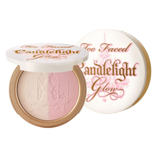 i-013500-candlelight-glow-highlighting-powder-duo-2-940