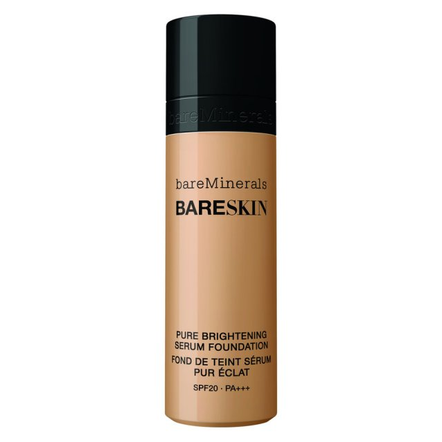 i-019049-bareskin-pure-brightening-serum-foundation-no8-beige-1-940