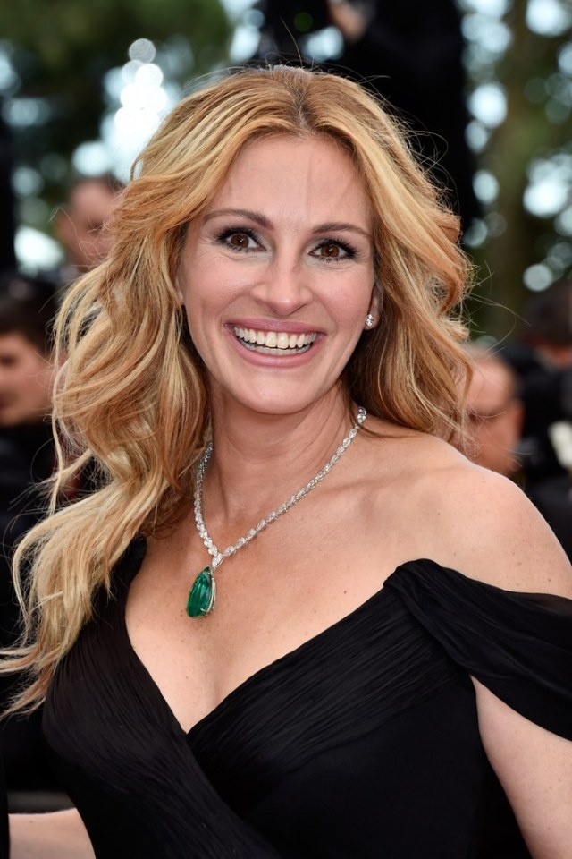 julia-roberts-cannes
