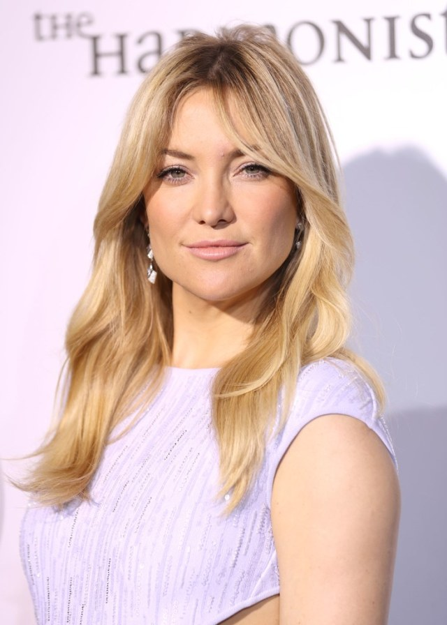kate-hudson-cannes-getty