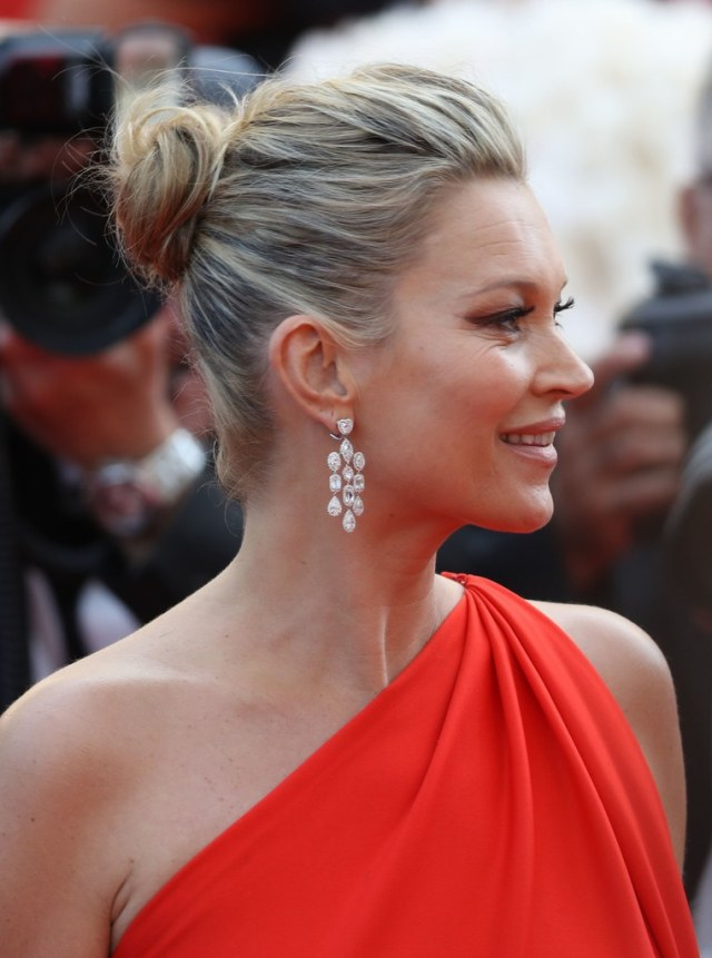 kate-moss-cannes-getty